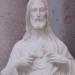 Consécration de la paroisse au Coeur de Jésus 20 novembre 2016