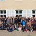 Paray-le-Monial 17-18 octobre 2015