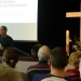 Rencontre des acteurs pastoraux avril 2018
