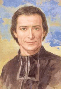 medium_Marcelin-Champagnat.png
