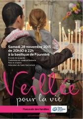 2015_11_28_veillee_vie.jpg