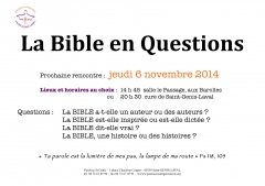 2014-11-06 bible en question.jpg