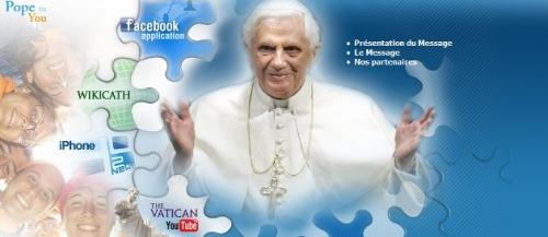 pope2you.jpg