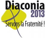 Logo-diaconia-2013_medium.jpg
