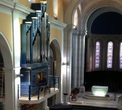 orgue SGL.JPG