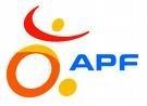 APF-Logo.PNG