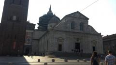 Turin Duomo.jpg