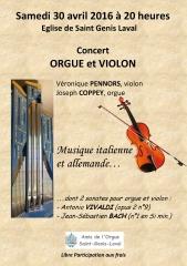 Affiche concert orgue & violon.jpg