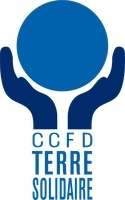 CCFD-terre-solidaire.jpg