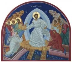 Icone-Resurrection-1.jpg
