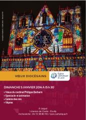 voeux diocèse 2014.jpg