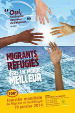 migrants journée 2014.jpg