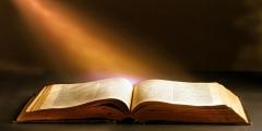 bible-5.jpg
