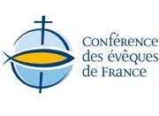 Logo_CEF.jpg