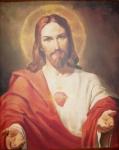 Sacré-Coeur-Eucharistique.jpg