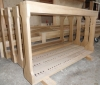 orgue 2012 0112c.JPG