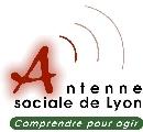 logo-antenne-sociale.jpg