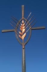 croix-epi.jpg