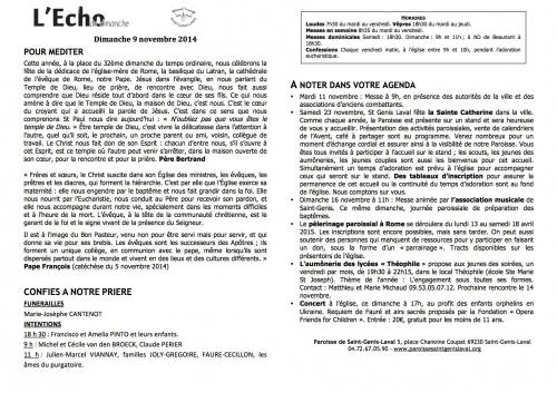 2014-11-09-Echo.jpg