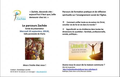 Flyer Parcours Zachée 2017 v2.JPG