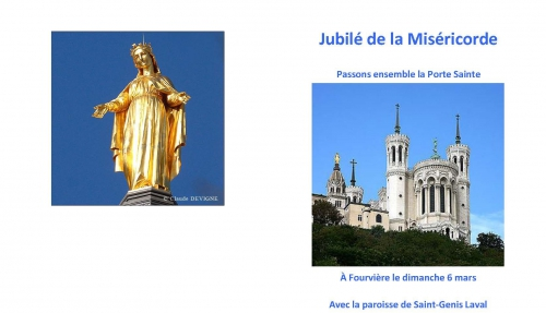 Tract Fourvière 4p_Page_1.jpg
