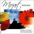 Requiem_Mozart.jpg