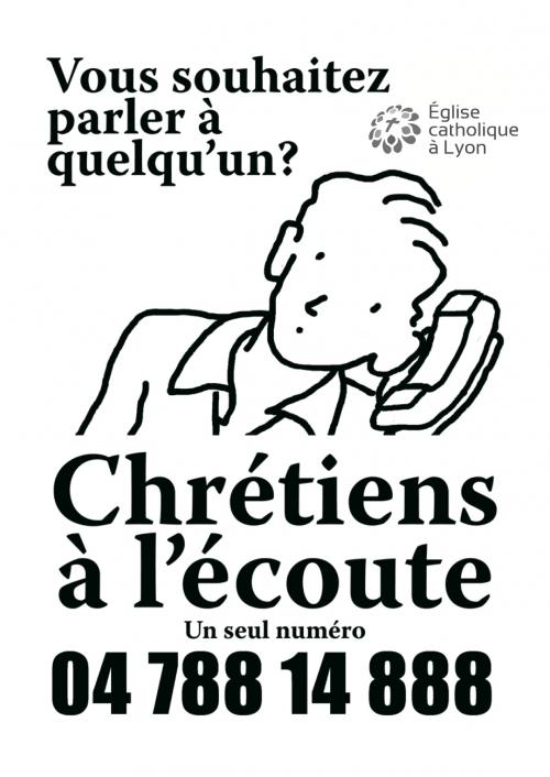 Chretiens-Ecoute.jpg