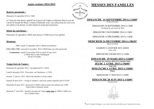 programme caté 2014-2015.jpg