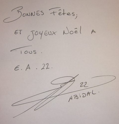 Noël message Abidal.jpg