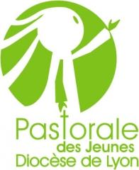 LogoPDJ_4B.jpg