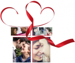 cadeau_affiche_web2.jpg