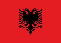 Flag_of_Albania_svg.png
