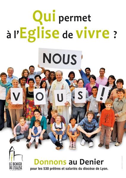 Campagne Denier 2010.jpg