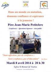 2014-03 conf JM Petitclerc.jpg