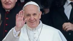 Pape-Francois3.jpg