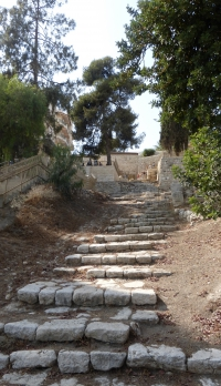 escalier Jérusalem 3.jpg