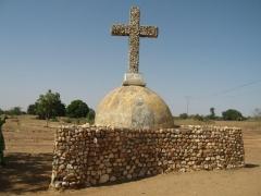 croix-de-la-rencontre-Koupéla.jpg