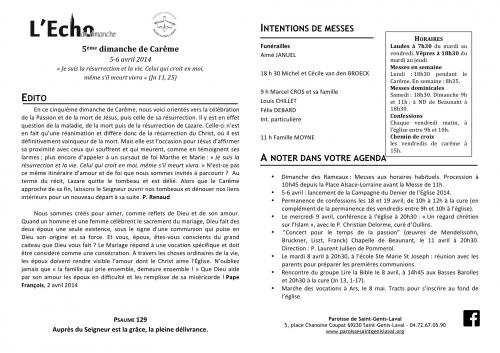 2014-04-06 Echo.jpg