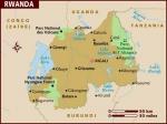 map_of_rwanda.jpg