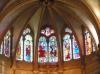 lyon-cathedrale-saint-jean-choeur-vitraux-1.jpg