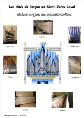 Orgue en construction 2.jpg