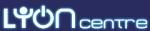 LogoLyoncentre_blanc30-f4f68.jpg