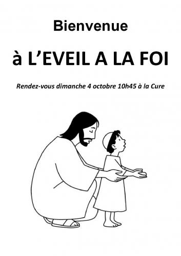 Affiche rentrée 2015  EVEIL A LA FOI.jpg
