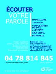 2016_flyer_ecouter_parole.jpg