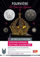 Affiche-A3-expo-Fourvière-Le-trésor-des-Lyonnais.jpg