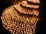 8 décembre 08 lampions.JPG