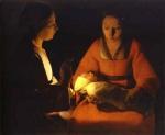 Georges_de_La_Tour._The_Newborn._c._1645._Oil_on_canvas._Musee_des_Beaux-Arts_Rennes_France._jpeg.jpg