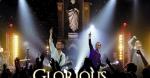 glorious-26461-1200-630.jpg