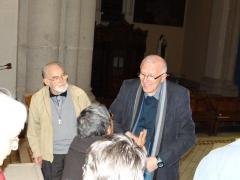 Conférence Islam Père Delorme 8-4_14 017.jpg