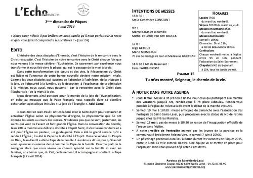 2014-05-04 écho.jpg